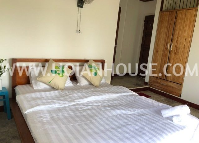 4 BEDROOM HOUSE FOR RENT IN HOI AN (#HAH70) 19