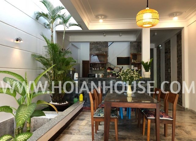 4 BEDROOM HOUSE FOR RENT IN HOI AN (#HAH70) 22