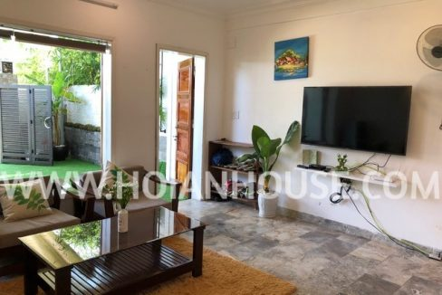 4 BEDROOM HOUSE FOR RENT IN HOI AN (#HAH70) 23