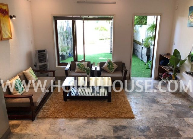 4 BEDROOM HOUSE FOR RENT IN HOI AN (#HAH70) 24