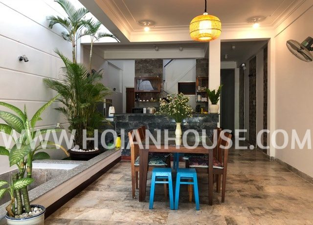 4 BEDROOM HOUSE FOR RENT IN HOI AN (#HAH70) 25