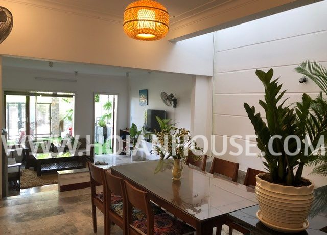 4 BEDROOM HOUSE FOR RENT IN HOI AN (#HAH70) 26