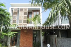 3 BEDROOM VILLA WITH POOL FOR RENT IN HOI AN_1