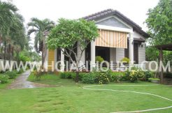 2 BEDROOM HOUSE WITH GARDEN FOR RENT IN HOI AN