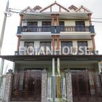5 BEDROOM HOUSE FOR RENT IN HOI AN