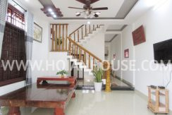 3 BEDROOM HOUSE FOR RENT IN HOI AN_1