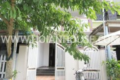 1 BEDROOM APARTMENT FOR RENT IN AN BANG, HOI AN_1