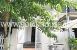 1 BEDROOM APARTMENT FOR RENT IN AN BANG, HOI AN