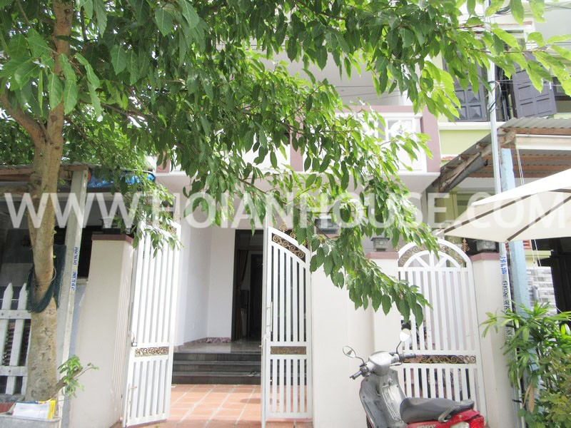1 BEDROOM APARTMENT FOR RENT IN AN BANG, HOI AN (#HAA78)