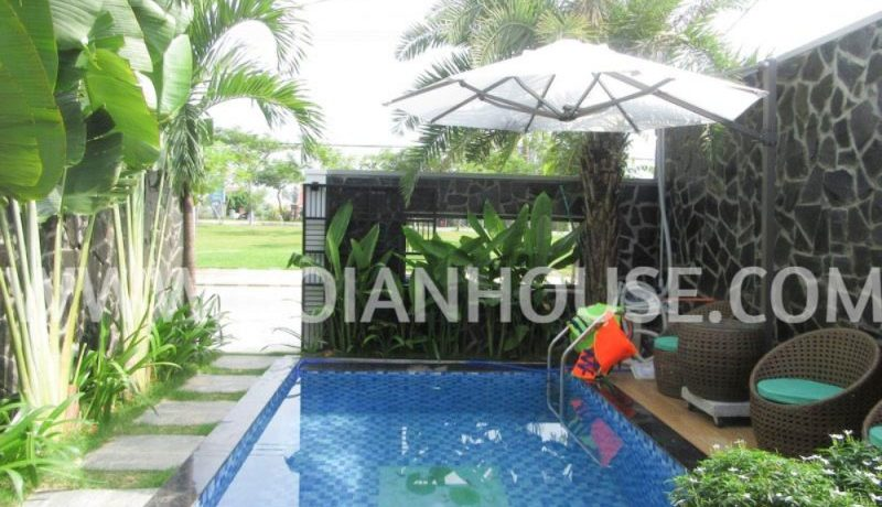 2 BEDROOM HOUSE WITH POOL FOR SALE IN AN BANG BEACH, HOI AN (#HAH41)_1