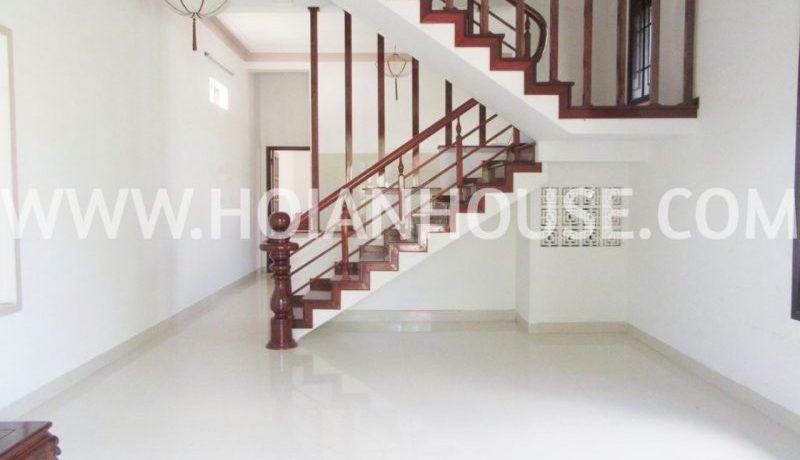 3 BEDROOM HOUSE FOR RENT IN HOI AN (#HAH45)_1