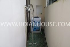 1 BED ROOM HOUSE IN CAM CHAU, HOI AN_1