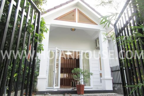 2 BEDROOM HOUSE FOR SALE IN CAM THANH, HOI AN  (#HAH51)_1