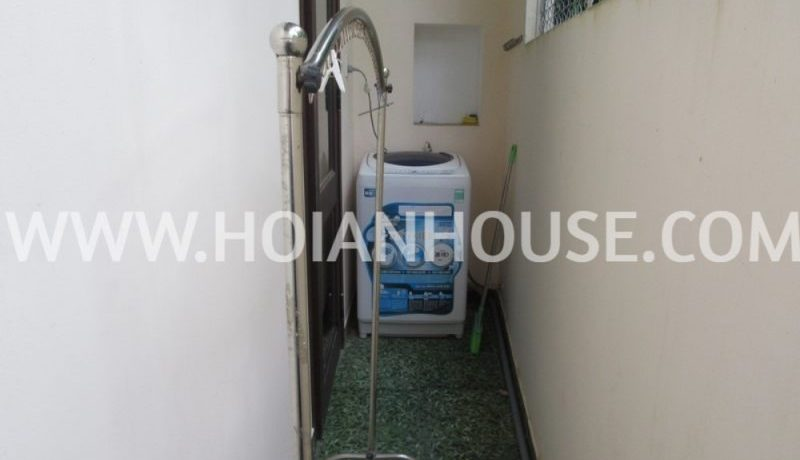 1 BEDROOM HOUSE IN CAM CHAU, HOI AN (#HAH47)_1