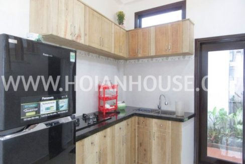 3 BEDROOM HOUSE FOR RENT IN CAM THANH, HOI AN (#HAH48)_1