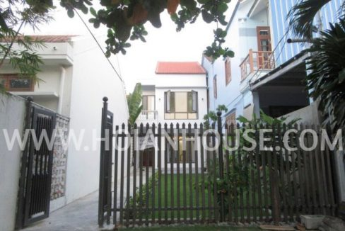 2 BEDROOM HOUSE IN CAM CHAU, HOI AN (#HAH49)_1