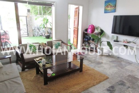 4 BEDROOM HOUSE FOR RENT IN HOI AN (#HAH70)_1