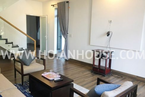 3 BEDROOM HOUSE FOR RENT IN HOI AN. (#HAH67)_1