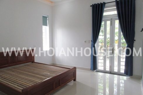 2 BEDROOM HOUSE FOR RENT IN HOI AN (#HAH76)_1