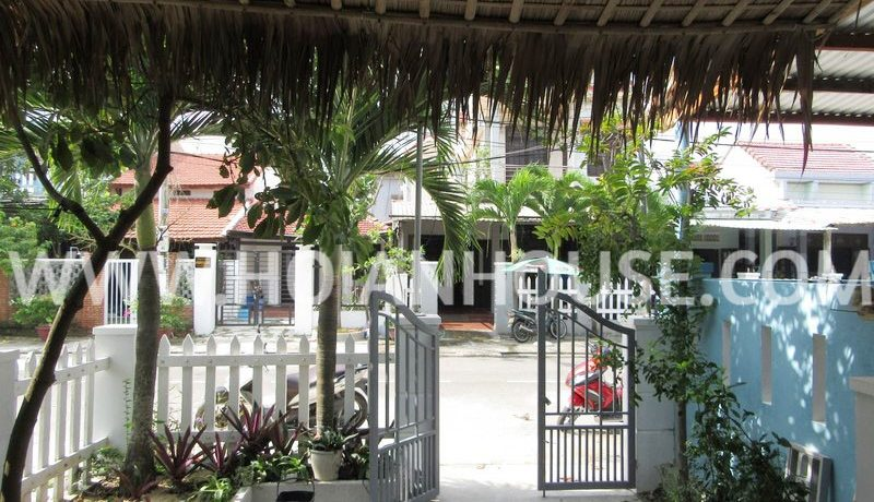 2 BEDROOM HOUSE FOR RENT IN AN BANG, HOI AN (#HAH75)_1