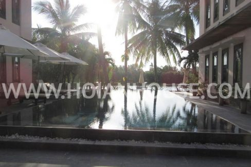 1 BEDROOM APARTMENT FOR RENT IN HOI AN (WITH SWIMMING POOL ) (#HAA72)_1