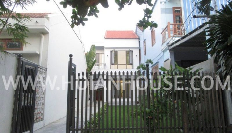2 BEDROOM HOUSE IN CAM CHAU, HOI AN_1