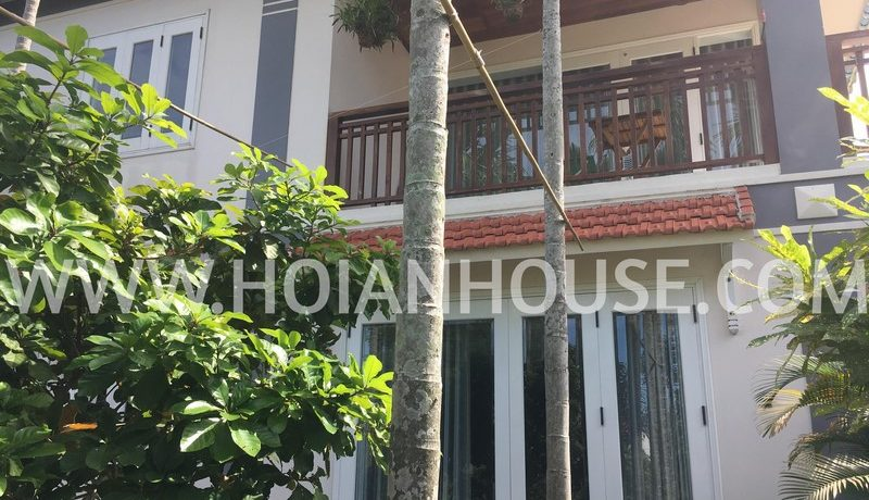 2 BEDROOM APARTMENT FOR RENT IN HOI AN_10