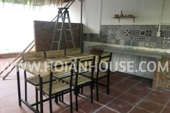 3 BEDROOM HOUSE FOR RENT IN HOI AN._10
