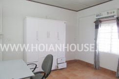 2 BEDROOM HOUSE FOR RENT IN HOI AN_10