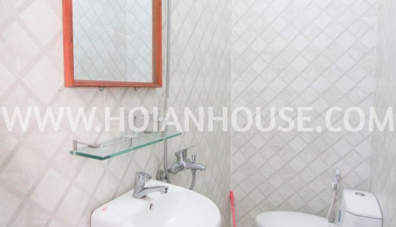 3 BEDROOM HOUSE FOR RENT IN HOI AN_10