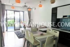 2 BEDROOM HOUSE WITH POOL FOR RENT IN AN BANG BEACH, HOI AN_10