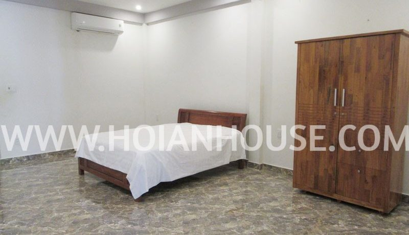 1 BEDROOM APARTMENT FOR RENT IN AN BANG, HOI AN_10