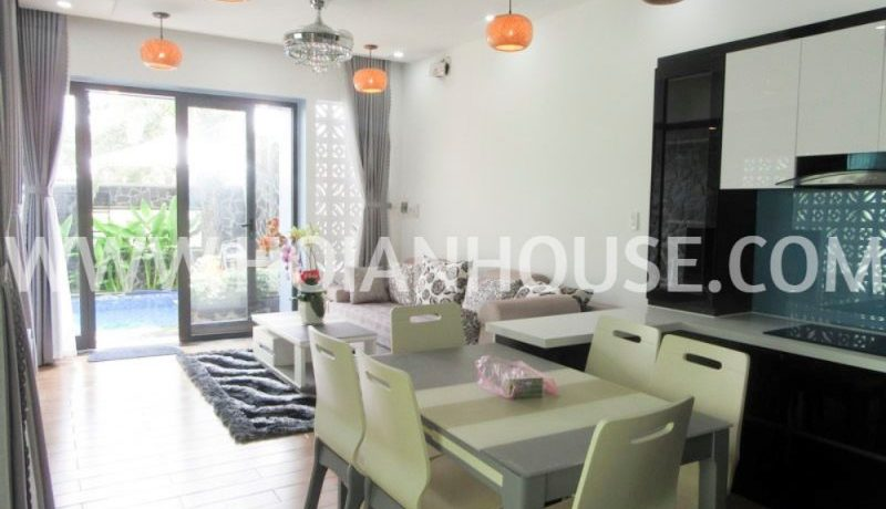 2 BEDROOM HOUSE WITH POOL FOR SALE IN AN BANG BEACH, HOI AN (#HAH41)_10
