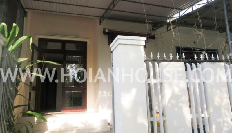 1 BED ROOM HOUSE IN CAM CHAU, HOI AN_10