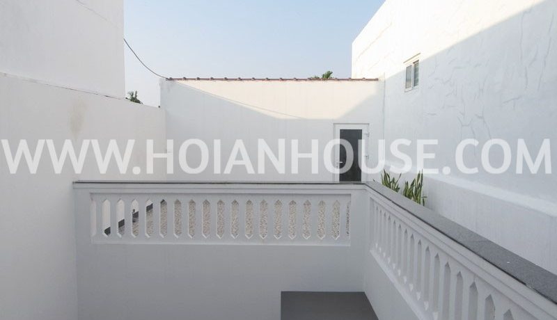 2 BEDROOM HOUSE FOR SALE IN CAM THANH, HOI AN  (#HAH51)_10