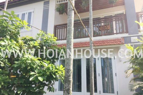 2 BEDROOM APARTMENT FOR RENT IN HOI AN (#HAA66)_10