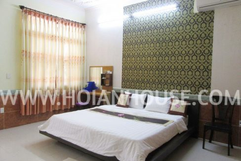 4 BEDROOM HOUSE FOR RENT IN HOI AN (#HAH65)_10