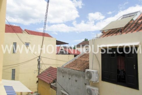 2 BEDROOM HOUSE FOR RENT IN HOI AN CENTER. (#HAH61)_10