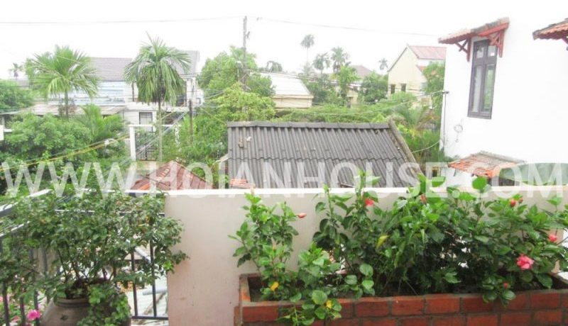 3 BEDROOM HOUSE FOR RENT IN CAM THANH, HOI AN_10