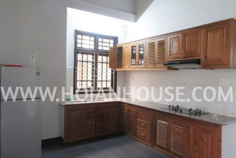 2 BEDROOM HOUSE WITH GARDEN FOR RENT IN HOI AN (#HAH60)_10
