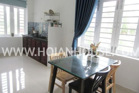 2 BEDROOM HOUSE FOR RENT IN HOI AN (#HAH76)_10