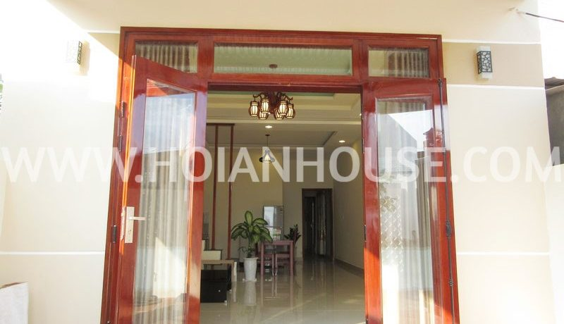 2 BEDROOM HOUSE IN AN BANG BEACH_10