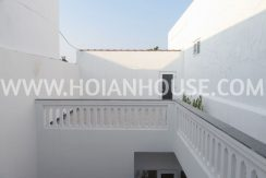 2 BEDROOM HOUSE FOR RENT IN CAM THANH, HOI AN _10