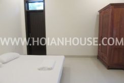 2 BEDROOM HOUSE FOR RENT IN CAM CHAU, HOI AN_10