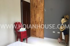 2 BEDROOM APARTMENT FOR RENT IN HOI AN_11