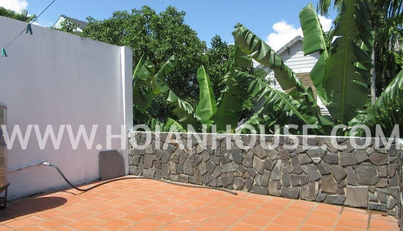 2 BEDROOM HOUSE FOR RENT IN HOI AN_11