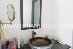 2 BEDROOM HOUSE FOR RENT IN HOI AN11