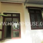 1 BED ROOM HOUSE IN CAM CHAU, HOI AN 11