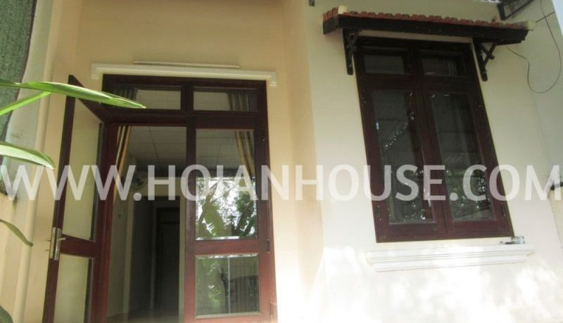 1 BED ROOM HOUSE IN CAM CHAU, HOI AN_11