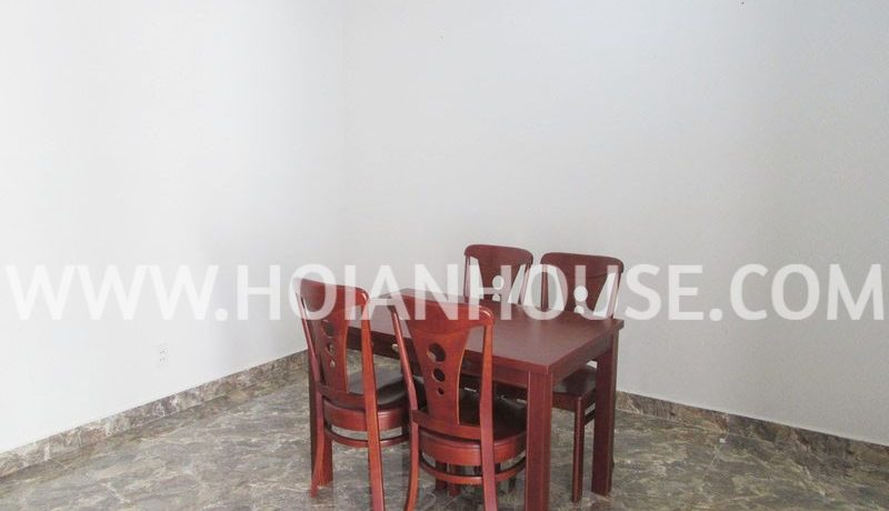 1 BEDROOM APARTMENT FOR RENT IN AN BANG, HOI AN11
